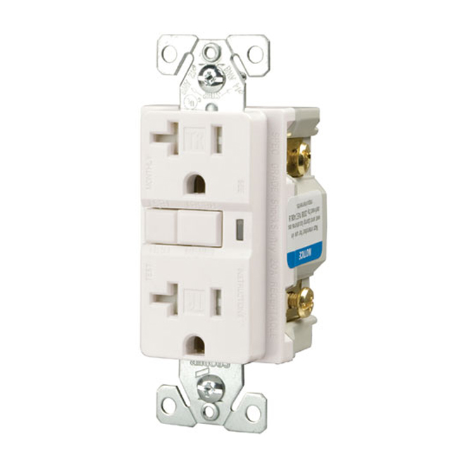 tamper resistant outlet lowes  beautiful fascinating