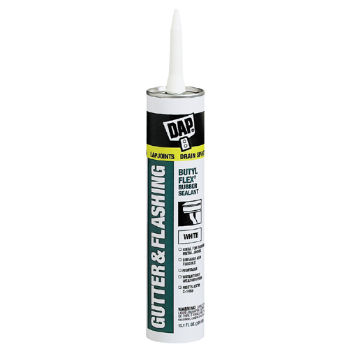 Sealant - Rubber Sealant