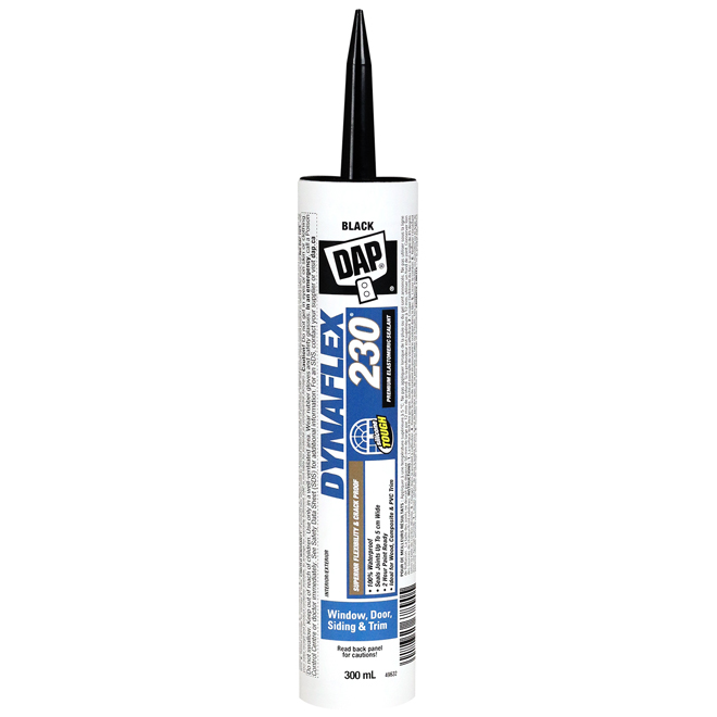 Latex Sealant