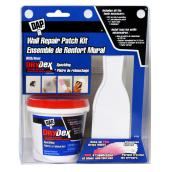 Wall Repair kit