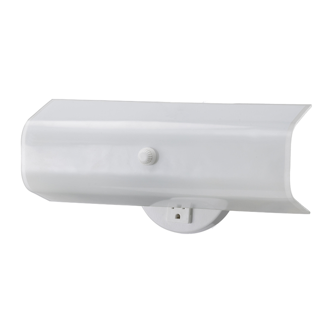 Bathroom Wall Fixture