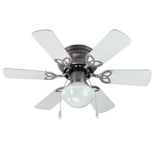 CEILING FAN 30 IN.