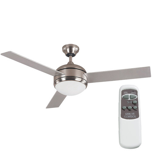 """BPT Calibre"" Ceiling Fan"