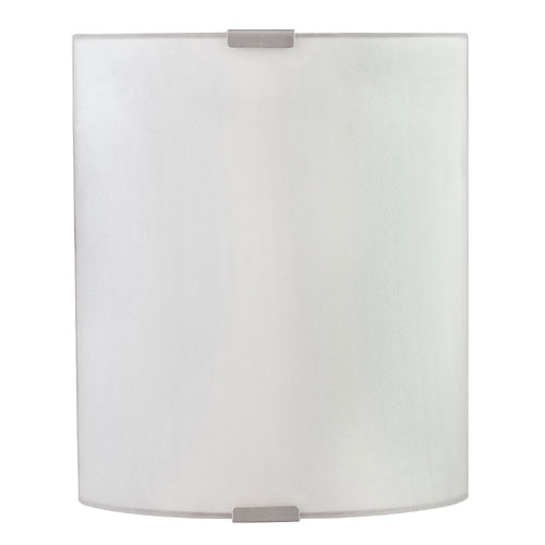 Wall Lamps Rona : WALL SCONCE RONA