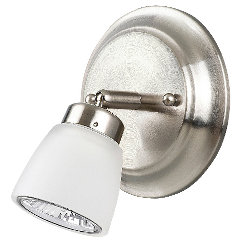 Ceiling light marco single ceiling light rona ceiling light marco single ceiling light aloadofball Gallery