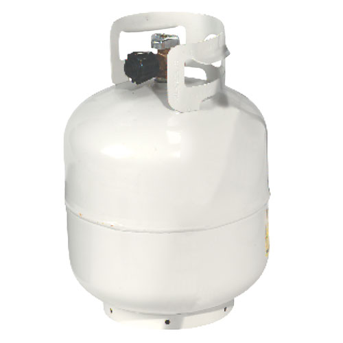 20 lb propane gas tank rona. Black Bedroom Furniture Sets. Home Design Ideas