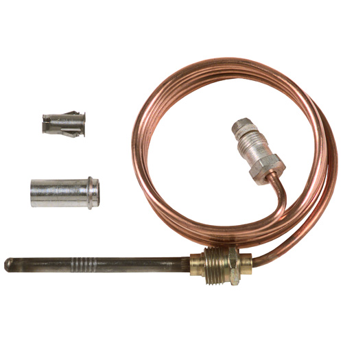 THERMOCOUPLE 24