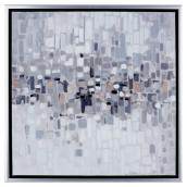 Decorative Canvas- Abstract
