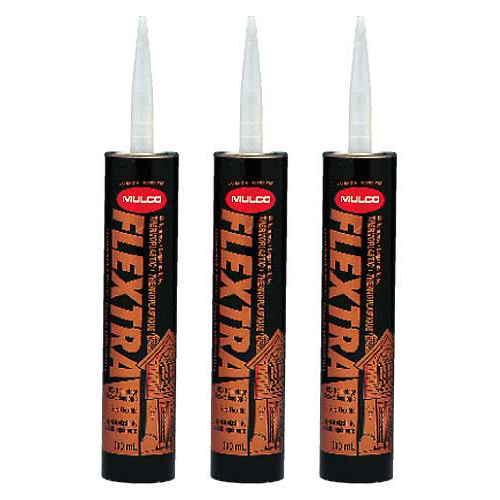 Thermoplastic Sealant