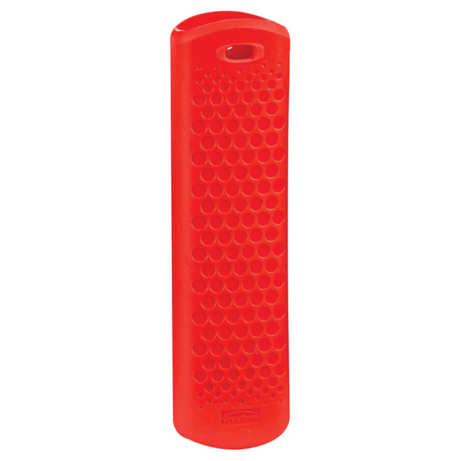 Handle Grip - Silicone - Red