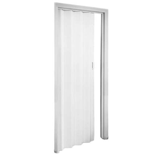Oakmont folding door rona for Porte accordeon