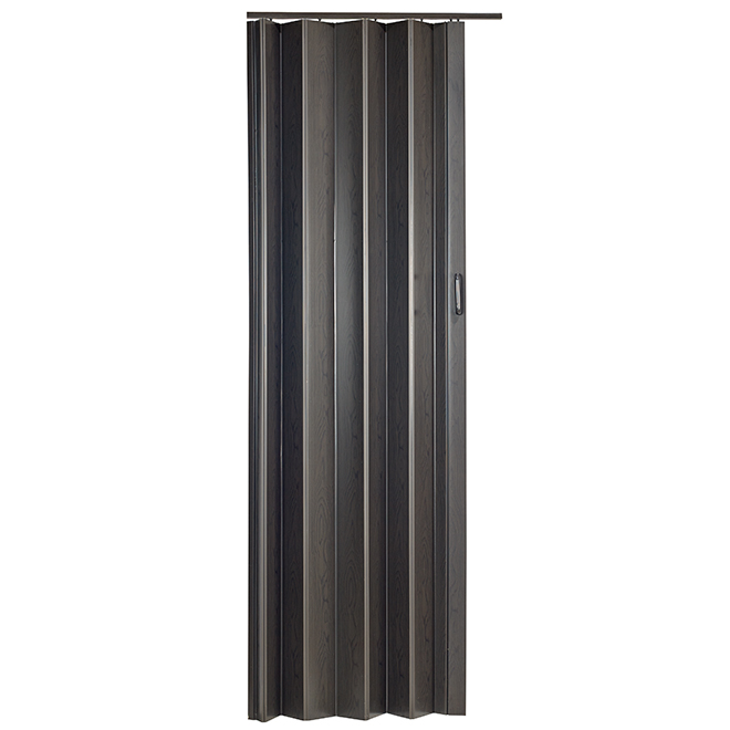 Porte pliante accord on oakmont rona for Porte exterieur rona
