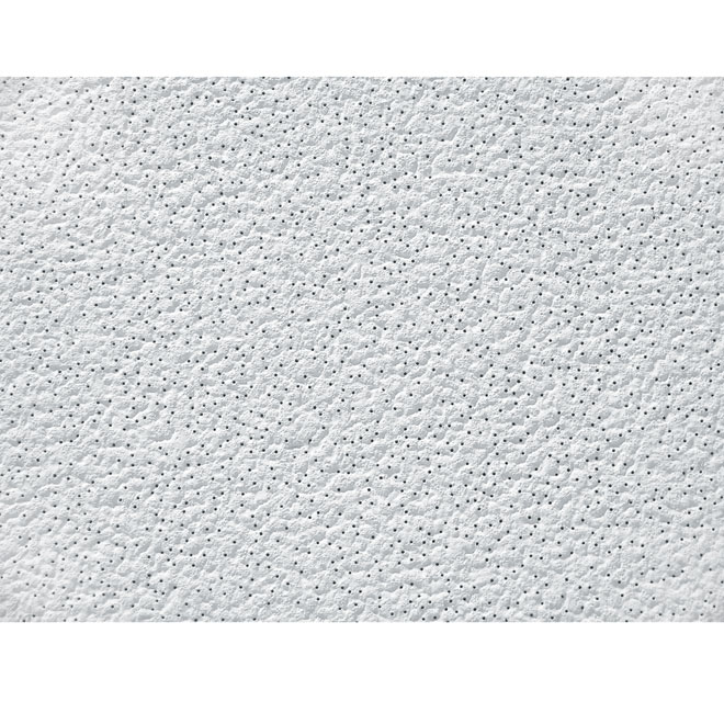 Delighted 1 X 1 Acoustic Ceiling Tiles Tiny 12 Inch Floor Tiles Clean 12X12 Floor Tiles 2 X 4 Ceiling Tile Youthful 3D Ceiling Tiles Dark3D Drop Ceiling Tiles Alpine\
