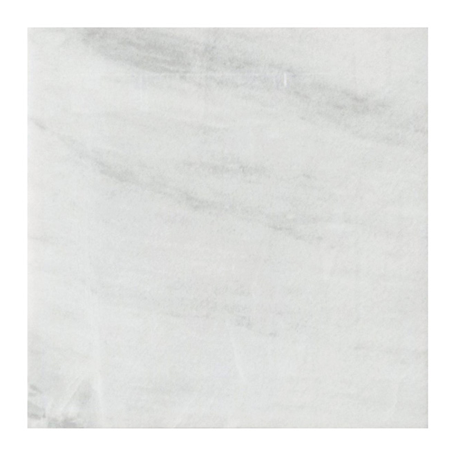"""Carrera"" Marble Tile"