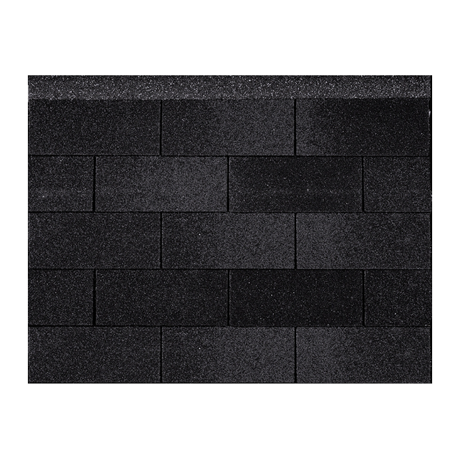 """Dakota"" roofing shingles"