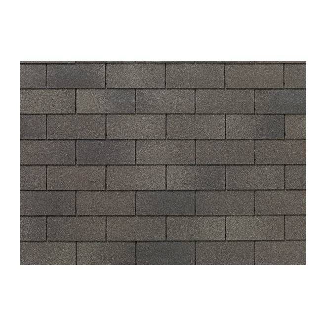 """Dakota"" Roofing Shingle"