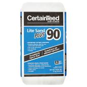 Lite Sand Plus 90 Drywall Compound 11 kg