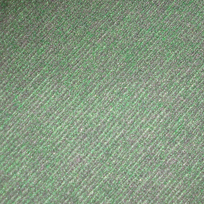 "Rug - ""Bahamas"" 6 x 8' Outdoor Rug - Green"