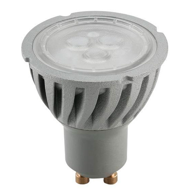 4-W LED Lightbulbs