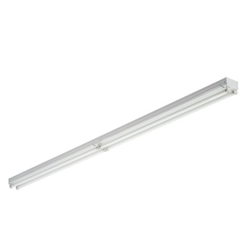96-in Double Fluorescent Fixture