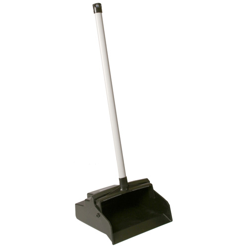 Upright Dustpan 12 in.