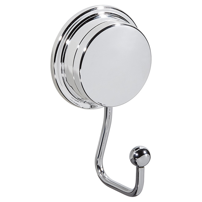Suction Cup Handy Robe Hook