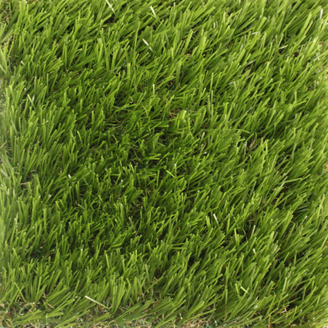 Artificial Grass Carpet - 3.28' x 13.12' - Green