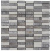 Marble Mosaic 12