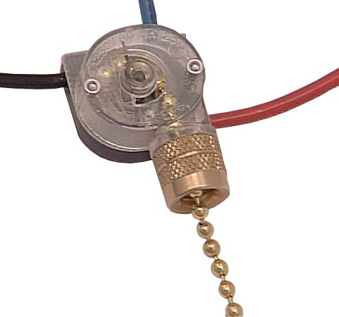 Ceiling fan light switch with pull chain 3 wire rona ceiling fan light switch with pull chain 3 wire aloadofball Images