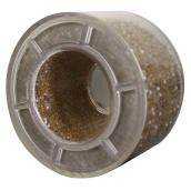 Cartridge - Shower Filter Cartridge