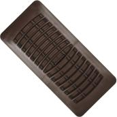 Heating and air conditioning registers and vents rona for 14x6 floor register