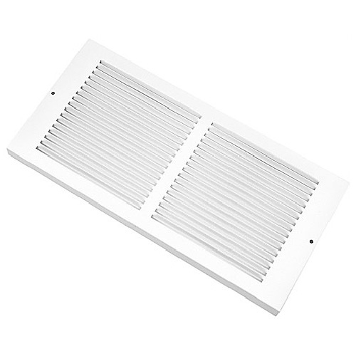 Baseboard Grille