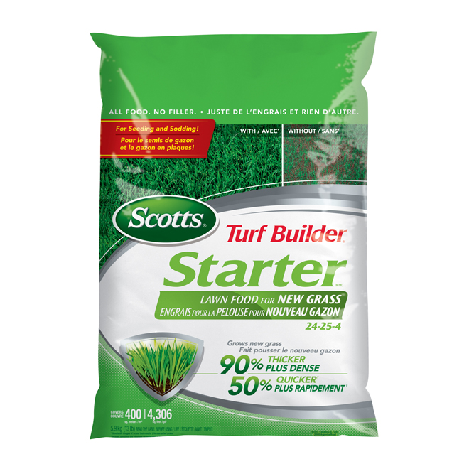 scotts miracle gro the spreader sourcing decision case an This case is about value articulation: a framework for the strategic management case solution and analysis get your value articulation.