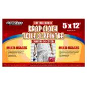 Protective Drop Cloth