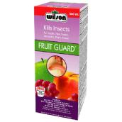 Insecticide pour fruits « Fruit Plus »