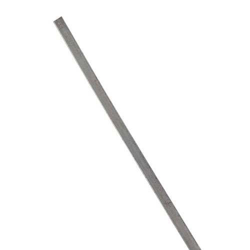 Fiberglass Tension Bar - 60""