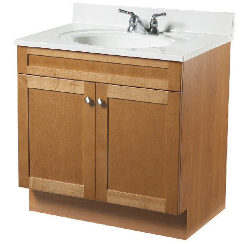 Saskatoon Bathroom Renovations: Bathroom Vanities Ideas Design Ideas & Remodel Pictures