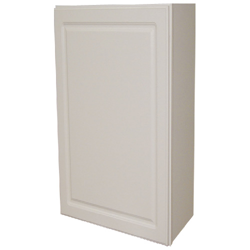 Rona Kitchen Cabinet Doors Allister 1 Door Wall Cabinet RONA