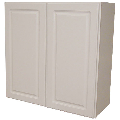 rona kitchen cabinet doors submited images quot oxford quot 2 doors upper cabinet rona