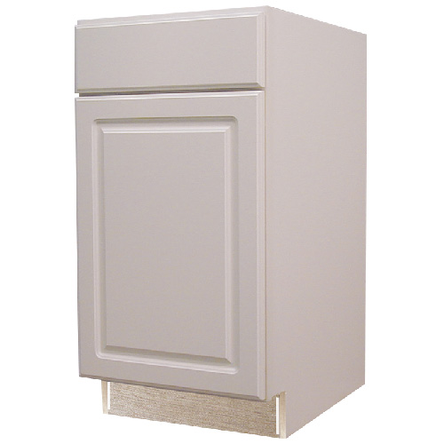 Allister 1 Door And 1 Drawer Cabinet RONA