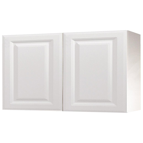 quot marquis quot 2 doors wall cabinet rona rona kitchen cabinet doors submited images