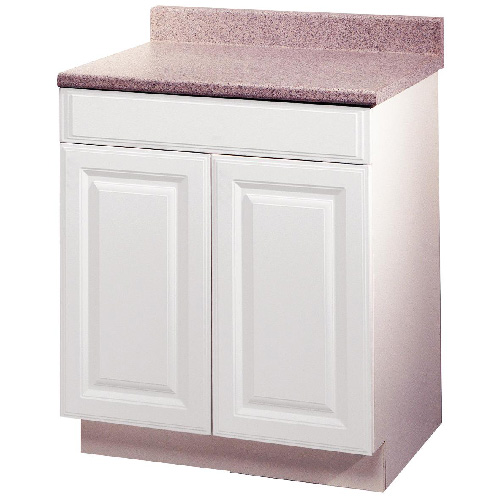 rona kitchen cabinet doors submited images rona kitchen cabinet door handles kitchen