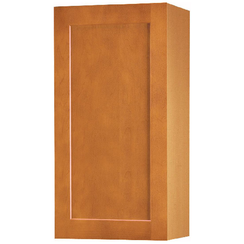 Rona Kitchen Cabinets Rona Kitchen Cabinet Doors Rona Kitchen Cabinet Doors