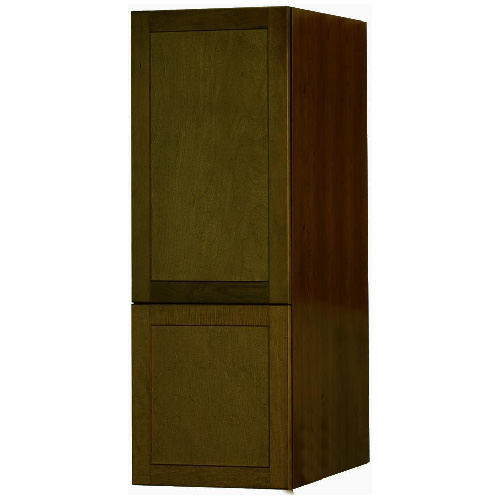 """Everwood"" Pantry 18 in. X 49 in. X 24 in."