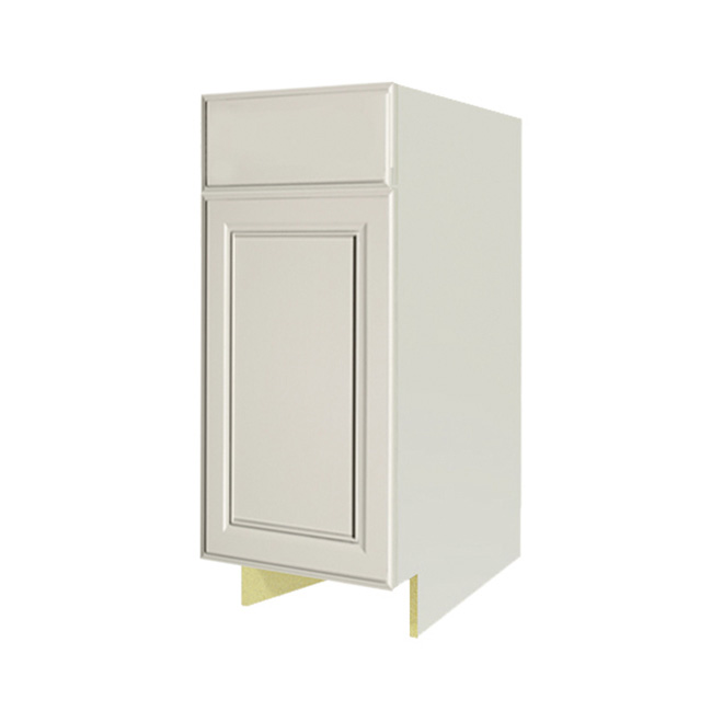 """Harlow"" 1 door Lower Cabinet"