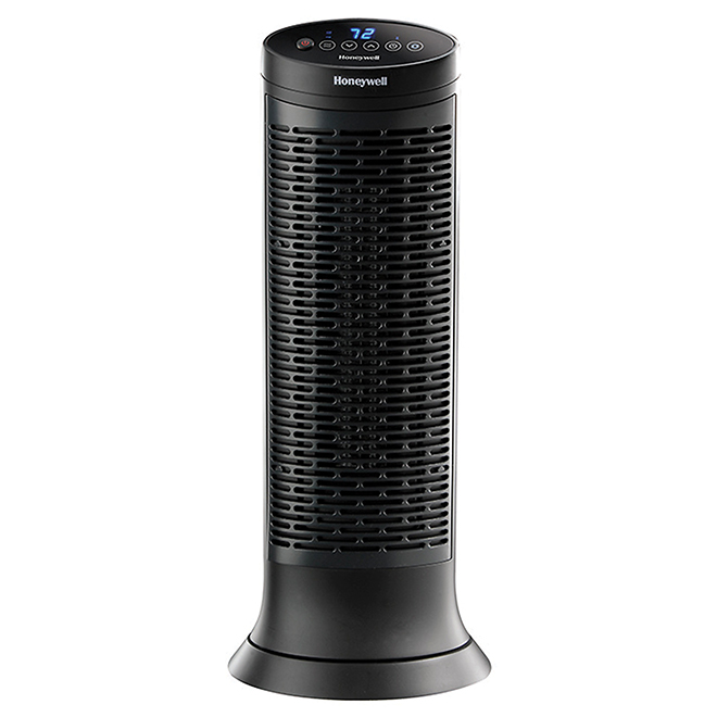 1500W Tower Heater