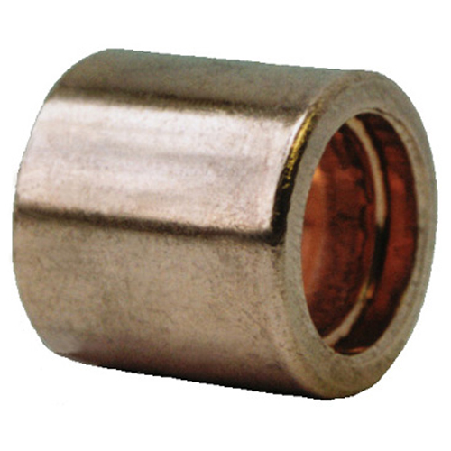 3/4-in Copper bushing