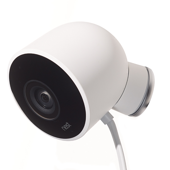 Connect Ring Srick Up Camera To Wifi