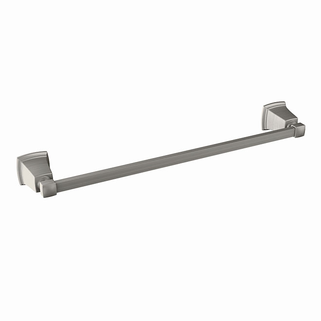 """Boardwalk"" Towel Bar"