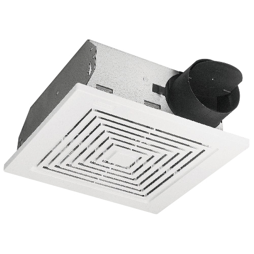 mercial Bathroom Exhaust Fans further 150659550004810021 furthermore 8379044290 in addition 5947768 together with A Vintage Air King Vent Fan Gets A Special Spa Day At Moms 50s Time Capsule Condo. on old kitchen exhaust fans